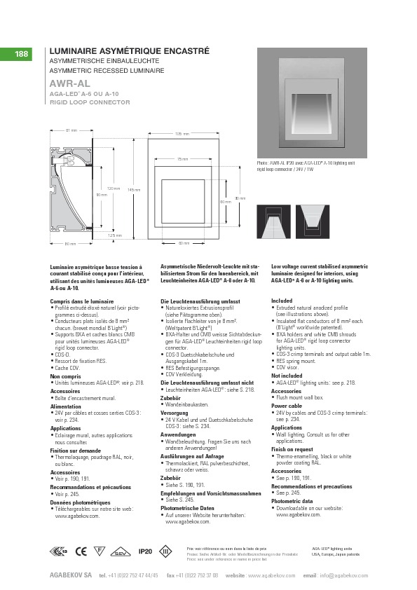 http%3A%2F%2Fwww.agabekov-lighting.com%2Fupload%2Fproducts%2Fpdfs%2F01_AWR-AL_IP20_A-6_10_RL.pdf