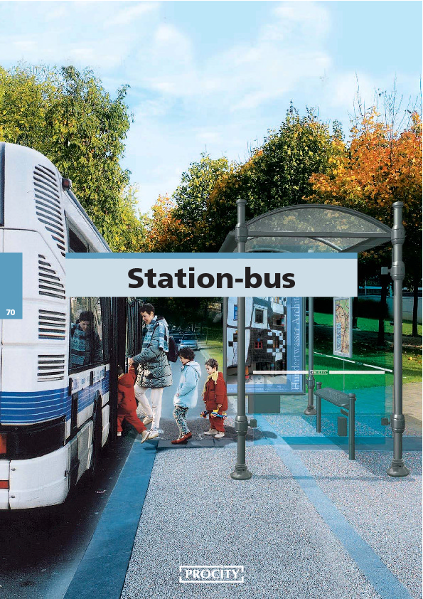 http://www.a2s.fr/download/01_station_bus.pdf