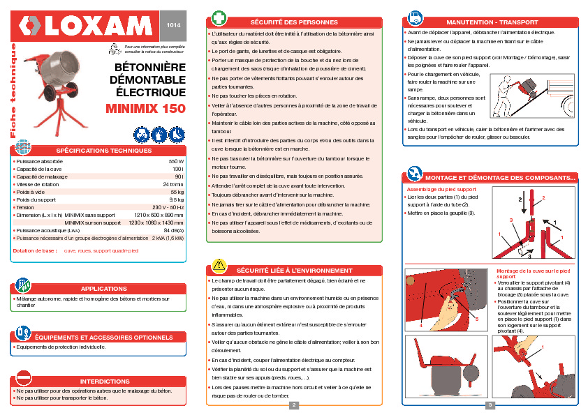 http://www.loxam.fr/files/fiches_location/1014.pdf