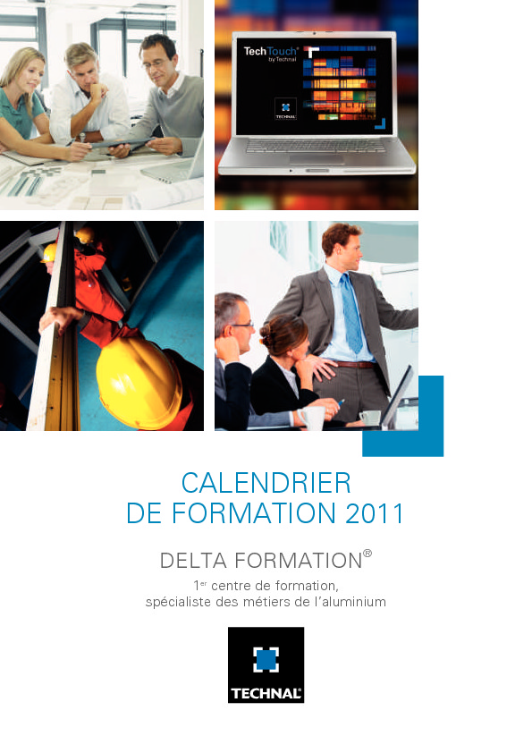 http%3A%2F%2Fwww.technal.fr%2Fecatalog%2Fcalendrier_formation_technal_2011%2Ffiles%2F10t3368_delta_formation_calendrier2011_2.pdf