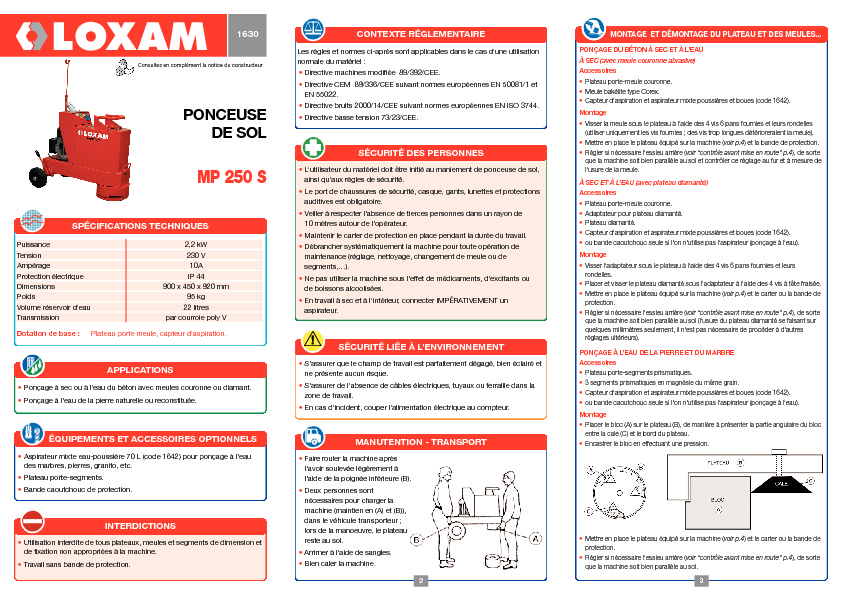 http://www.loxam.fr/files/fiches_location/1630.pdf