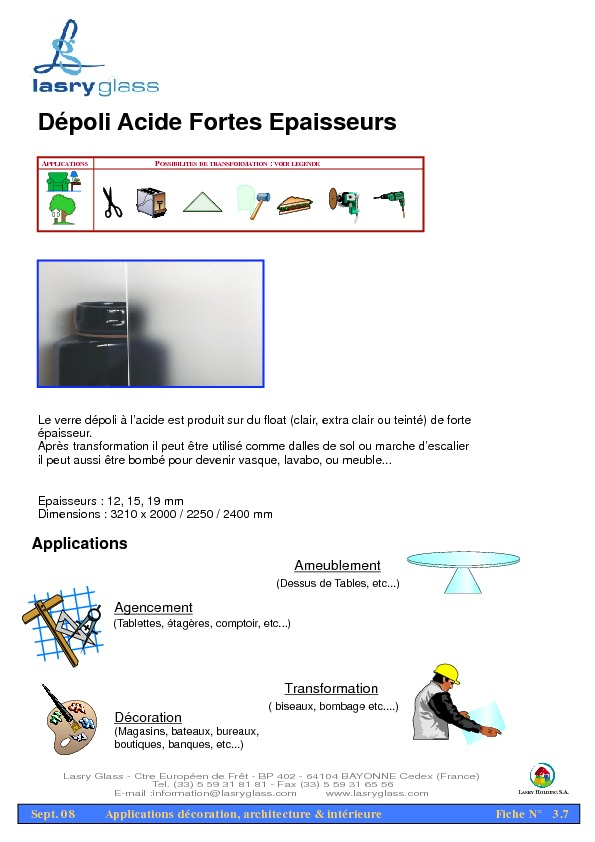 http://www.lasry.fr/UserFiles/File/pdfs/french/37_depoli_acide_fortes_ep.pdf