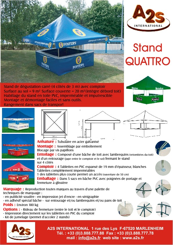 http://www.a2s.fr/download/a2s_standquattro.pdf