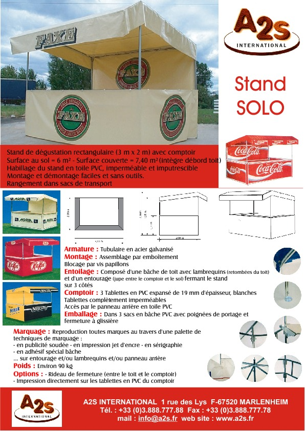 http://www.a2s.fr/download/a2s_standsolo.pdf