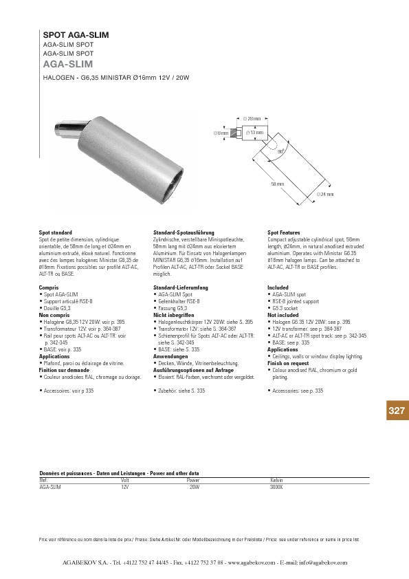 http%3A%2F%2Fwww.agabekov-lighting.com%2Fupload%2Fproducts%2Fpdfs%2FAGA-SLIM.pdf