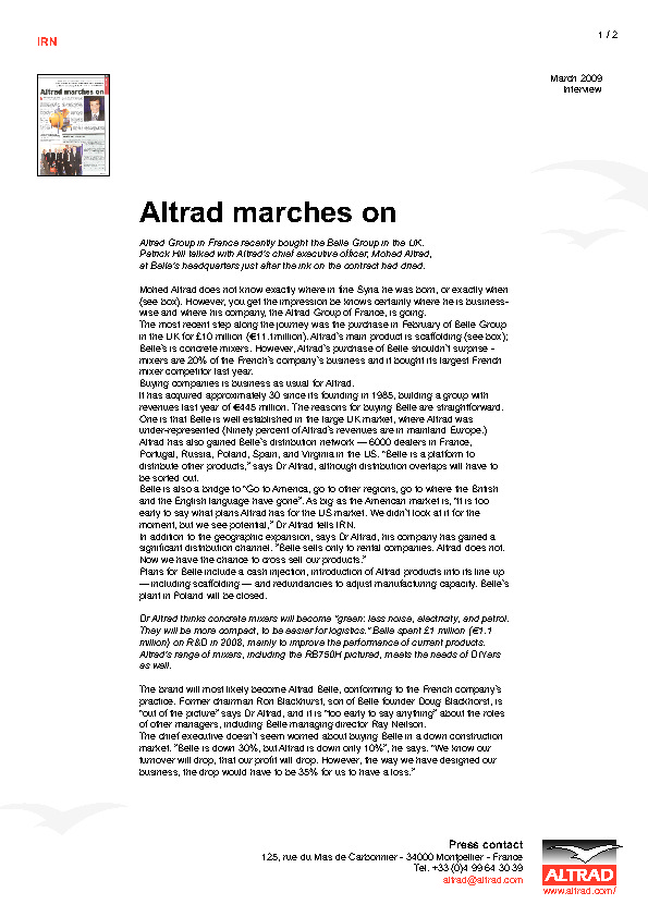 http://www.altrad.com/docs/Altrad-altrad-marches-on.pdf
