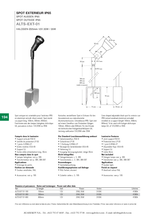 http%3A%2F%2Fwww.agabekov-lighting.com%2Fupload%2Fproducts%2Fpdfs%2FALTS-EXT-01.pdf