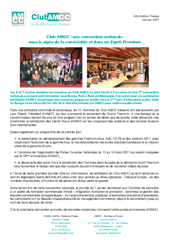 http%3A%2F%2Fwww.andresudrie.com%2Fwp-content%2Fuploads%2F2017%2F01%2Famcc_leclub_convention.pdf