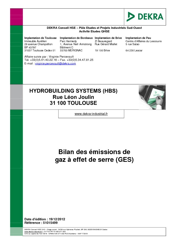 http%3A%2F%2Fwww.technal.fr%2Fupload%2FProfessionnels%2Ftechnal%2520la%2520marque%2Fenvironnement%2FBEGES-HBS-2012v2.pdf