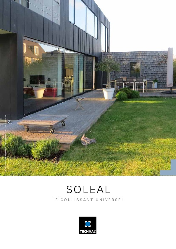 http://www.technal.fr/upload/Professionnels/Documentations-commerciales/PDF/BROCHURE-SOLEAL-COULISSANT-03072014.pdf