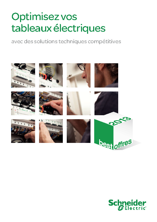 http%3A%2F%2Fwww.schneider-electric.fr%2Fdocuments%2Fwebmarketing%2Fbestoffres%2Fbrochure_filiation.pdf