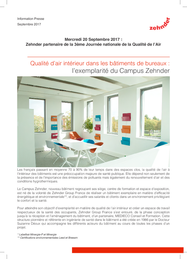 http%3A%2F%2Fwww.andresudrie.com%2Fwp-content%2Fuploads%2F2017%2F09%2FCampus-Zehnder-QAI.pdf