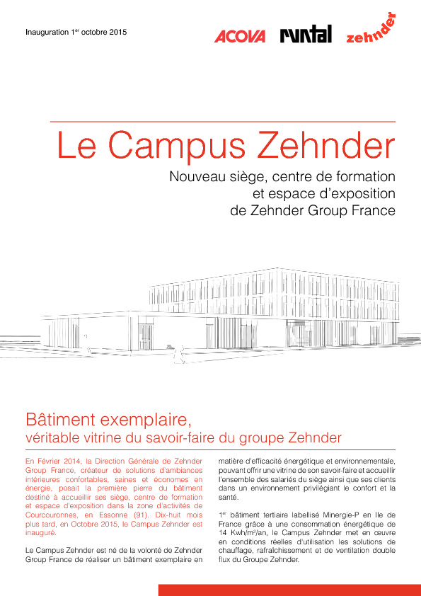 http%3A%2F%2Fwww.andresudrie.com%2Fwp-content%2Fuploads%2F2015%2F10%2FCampus-Zehnder.pdf