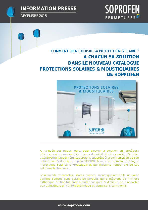 http%3A%2F%2Fwww.andresudrie.com%2Fwp-content%2Fuploads%2F2015%2F12%2Fcatalogue-protectionsol_presseGP.pdf