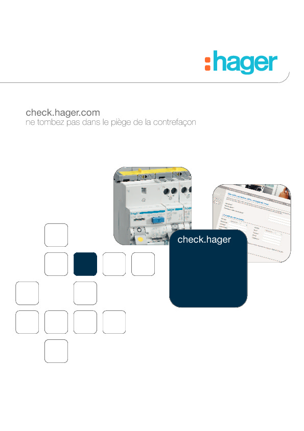 http://www.hager.fr/files/download/0/5841_1/0/CheckHager.pdf