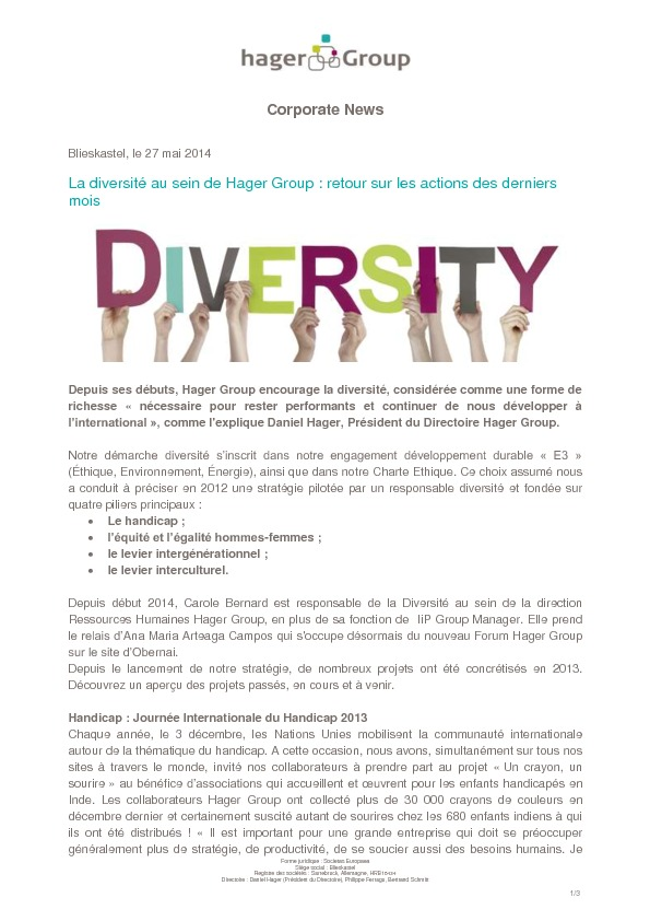 http%3A%2F%2Fwww.n-schilling.com%2Fattachments%2Farticle%2F53346%2FCorporate_News_Diversity_FR_140527_FINAL.PDF
