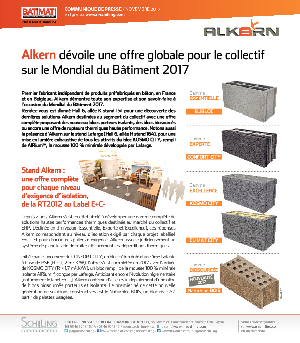 http://www.n-schilling.com/attachments/article/54411/CP-Alkern-Batimat-2017.pdf