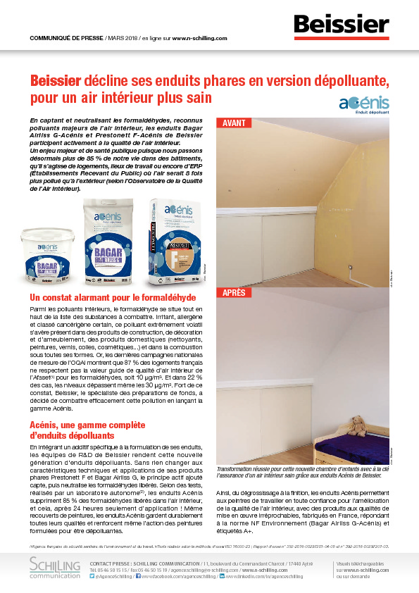 http://www.n-schilling.com/attachments/article/54471/CP-Beissier-interieur-sain_2018.pdf
