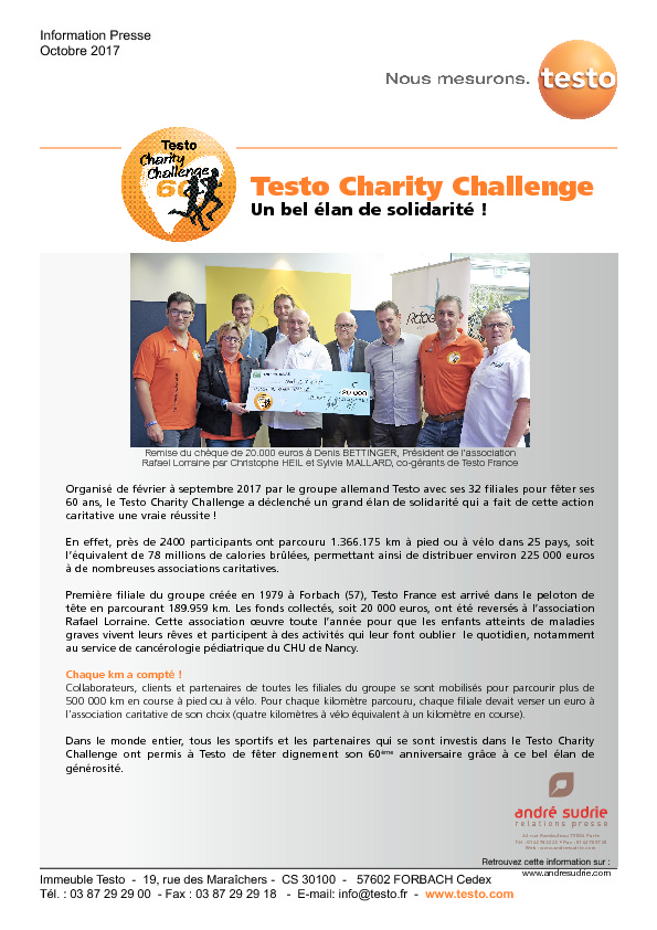 http://www.andresudrie.com/wp-content/uploads/2017/10/CP_Bilan-Testo-Charity-Challenge.pdf