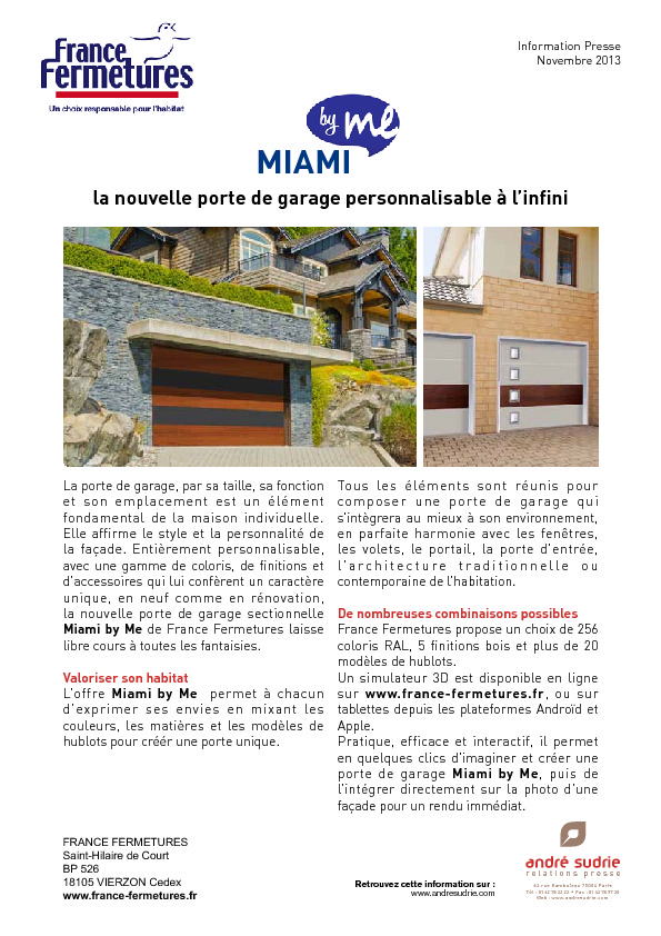 http://www.andresudrie.com/wp-content/uploads/2013/11/CP-FF_Miami-By-Me-2013.pdf