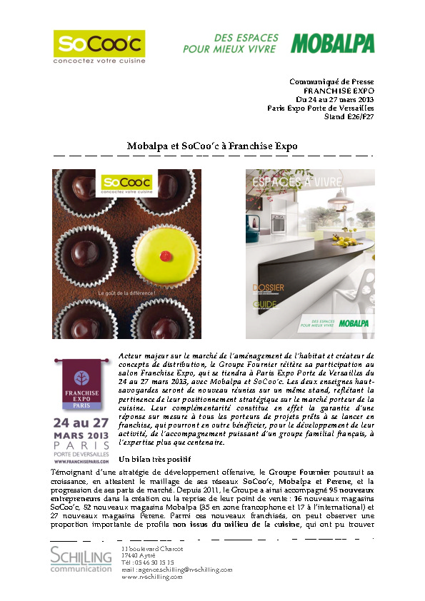 http%3A%2F%2Fwww.n-schilling.com%2Fattachments%2Farticle%2F52885%2FCP_Franchise_Expo_2013.pdf