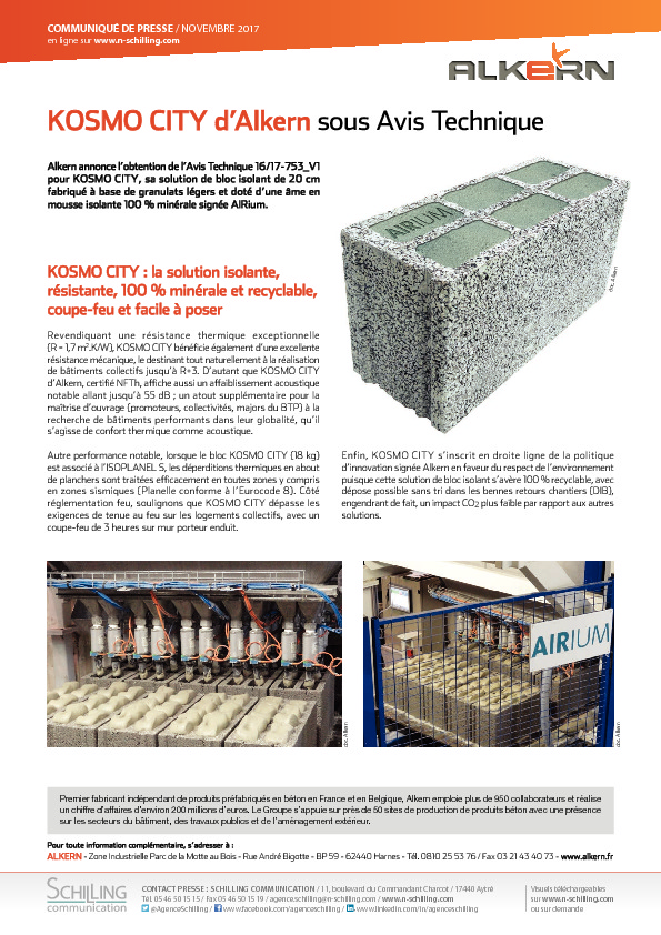http://www.n-schilling.com/attachments/article/54420/CP-Kosmo-City-d-Alkern.pdf