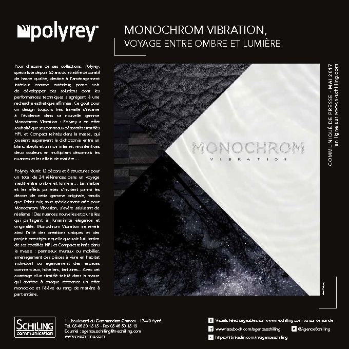 http://www.n-schilling.com/attachments/article/54326/CP_Polyrey_Monochrom_Vibration.pdf