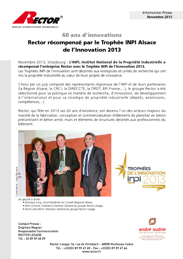 http%3A%2F%2Fwww.andresudrie.com%2Fwp-content%2Fuploads%2F2013%2F11%2FCP_Rector_Trophee-INPI-Innovation-2013.pdf