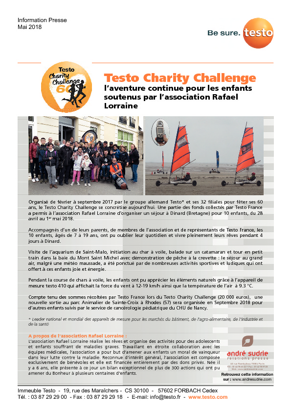 http://www.andresudrie.com/wp-content/uploads/2018/05/CP_Sejour-Testo-Charity-Challenge.pdf