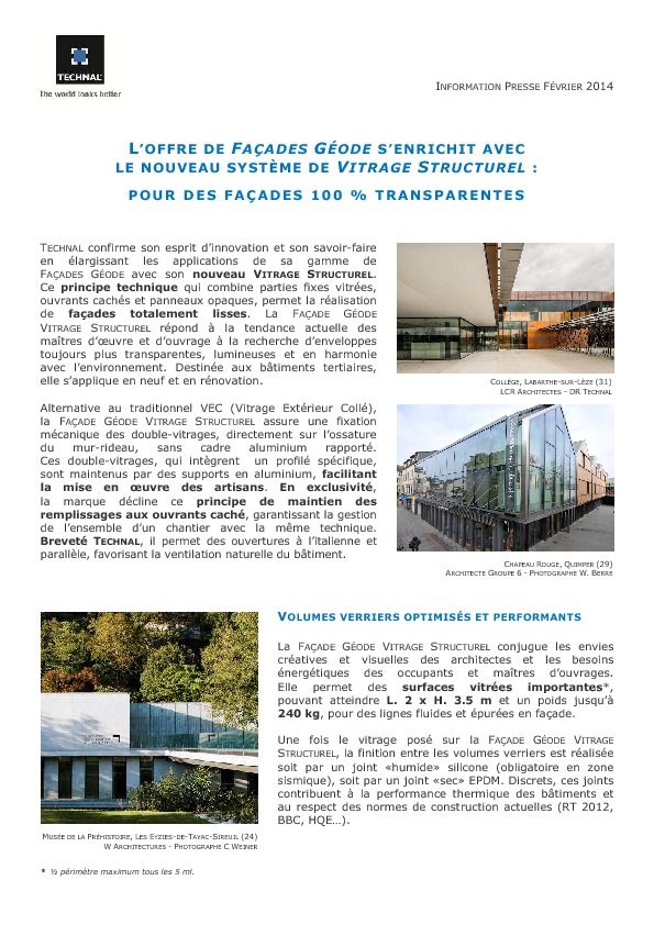 http%3A%2F%2Fwww.technal.fr%2Fupload%2FProfessionnels%2FDossiers-de-presse%2F2014%2FCP-TECHNAL-FACADE-GEODE-02-2014-revAvril.pdf