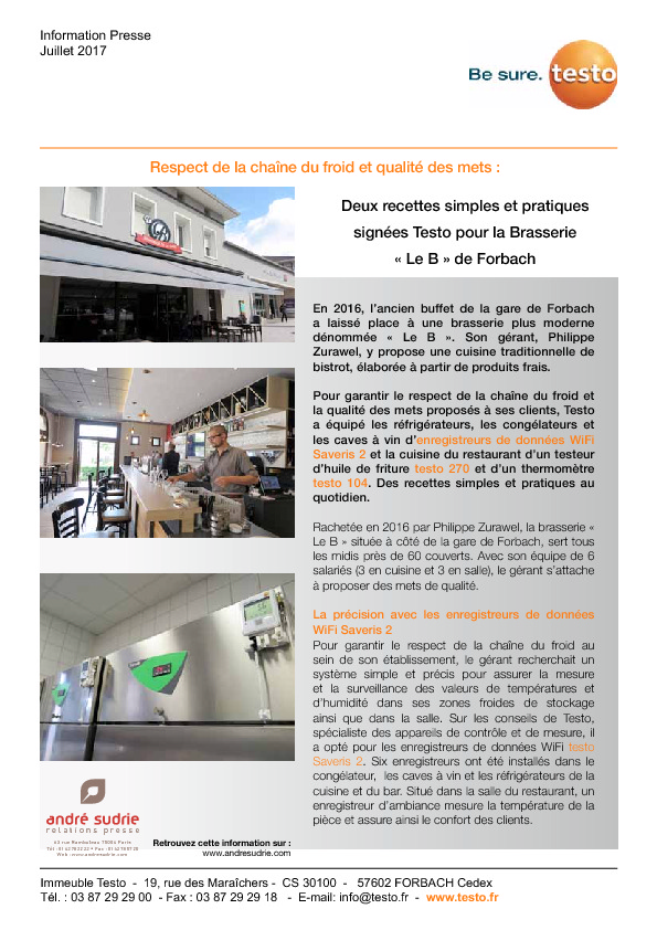 http://www.andresudrie.com/wp-content/uploads/2017/07/CP_testo_Brasserie-Le-B.pdf