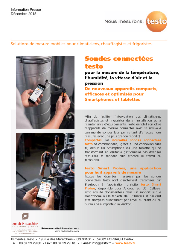 http%3A%2F%2Fwww.andresudrie.com%2Fwp-content%2Fuploads%2F2015%2F12%2FCP_testo_sondes-connectees.pdf