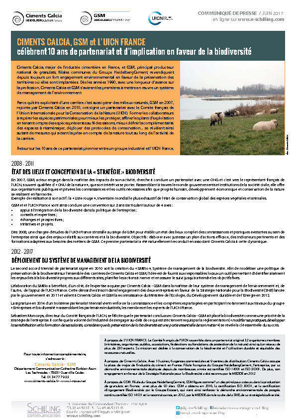 http://www.n-schilling.com/attachments/article/54345/CP-UICN-10ans.pdf