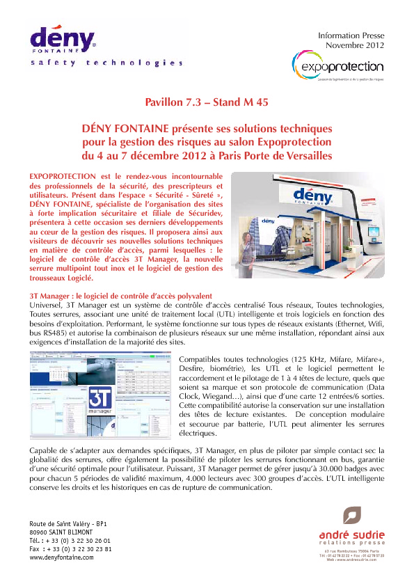 http%3A%2F%2Fwww.andresudrie.com%2Fwp-content%2Fuploads%2F2012%2F11%2Fdeny_expoprotection.pdf