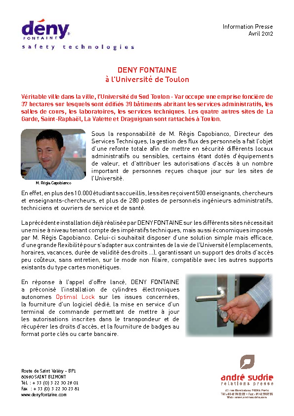 http%3A%2F%2Fwww.andresudrie.com%2Fwp-content%2Fuploads%2F2012%2F04%2Fdeny_toulon.pdf