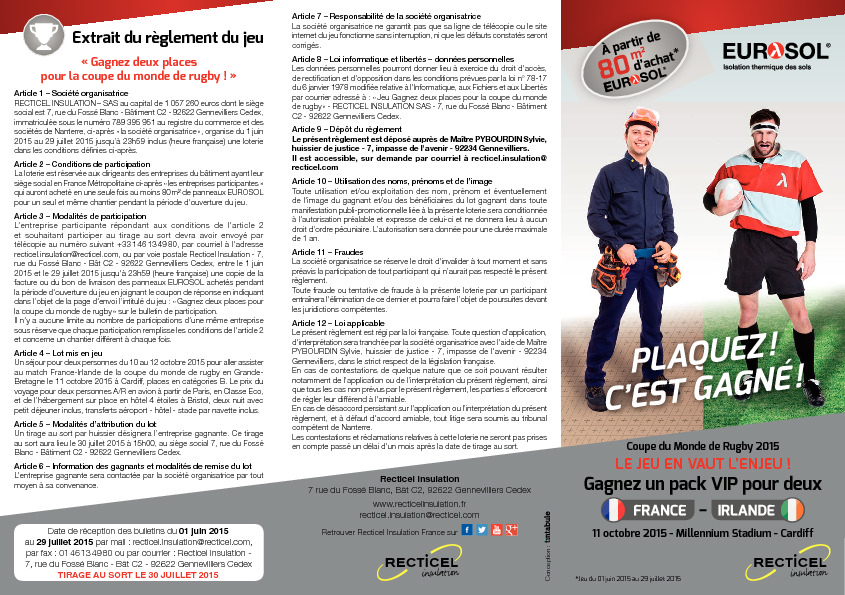 http%3A%2F%2Fwww.recticelinsulation.fr%2Fwp-content%2Fuploads%2F2015%2F04%2FDEPLIANT_EUROSOL.pdf