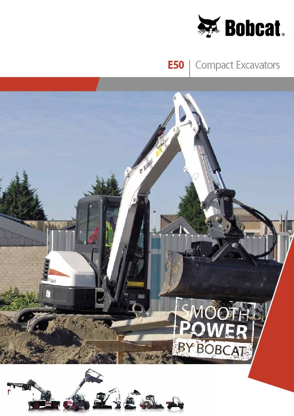 http%3A%2F%2Fwww.bobcat.eu%2Fassets%2Fimported%2Ftransformations%2Fcontent%2Fproduct-details%2F%257Blanguage%257D_Brochure%2FC71DBDFE32D147C686F5CCE79ACEBBC0%2FE50_EN.pdf