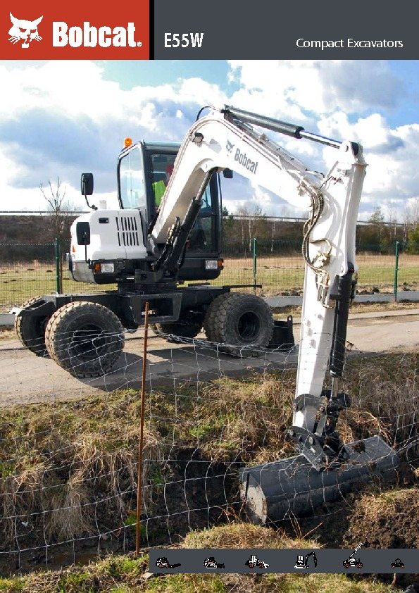 http%3A%2F%2Fwww.bobcat.eu%2Fassets%2Fimported%2Ftransformations%2Fcontent%2Fproduct-details%2F%7Blanguage%7D_Brochure%2F11A953F5B82D4066A82C4544CA1070F3%2FE55W-Leaflet_EN.pdf