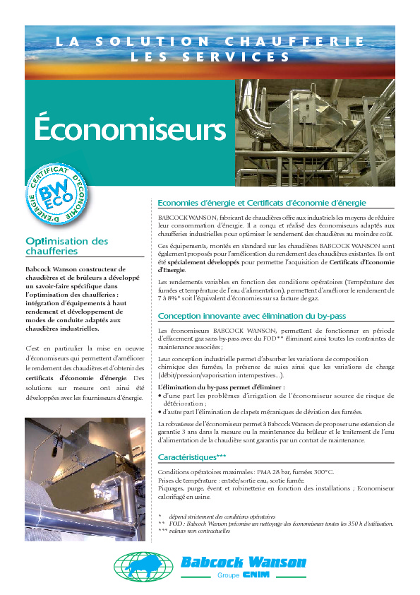 http://www.babcock-wanson.fr/resources/878_ged/economiseur_babcock_wanson.pdf