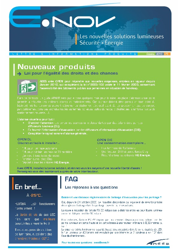 http://www.aees.fr/upload/cms/E.NOV_5.pdf