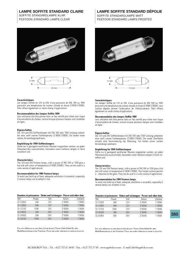 http%3A%2F%2Fwww.agabekov-lighting.com%2Fupload%2Fproducts%2Fpdfs%2FFESTOON_STANDARD_LAMPS_CLEAR.pdf