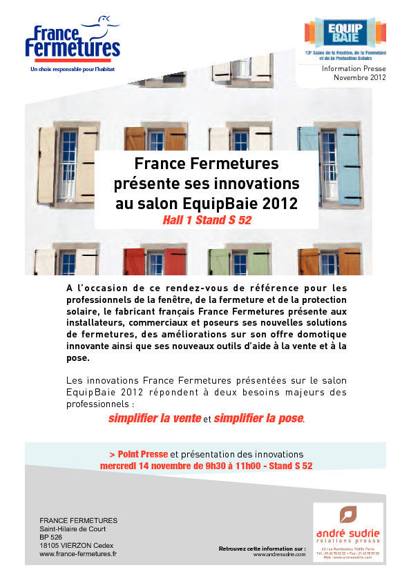 http%3A%2F%2Fwww.andresudrie.com%2Fwp-content%2Fuploads%2F2012%2F11%2FFF-DP-EquipBaie-2012.pdf