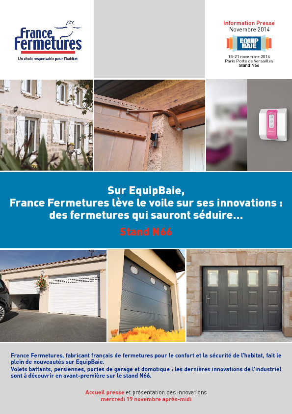 http%3A%2F%2Fwww.andresudrie.com%2Fwp-content%2Fuploads%2F2014%2F11%2FFF-Equipbaie-2014.pdf