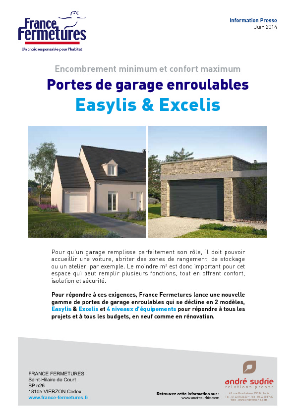 http%3A%2F%2Fwww.andresudrie.com%2Fwp-content%2Fuploads%2F2014%2F06%2FFF-portes-enroulables.pdf