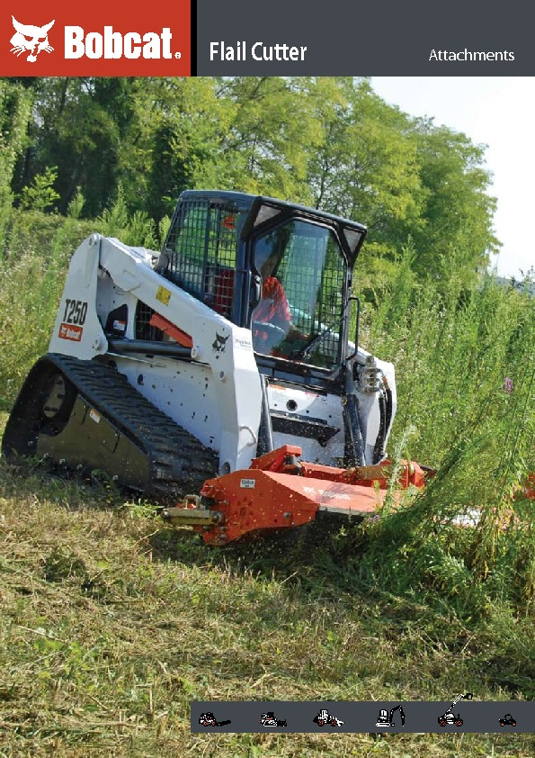 http://www.bobcat.eu/assets/imported/transformations/content/product-details/{language}_Brochure/7D83114EF9644E08B4C0D6A35C958CBB/Flail-Cutter_English.pdf
