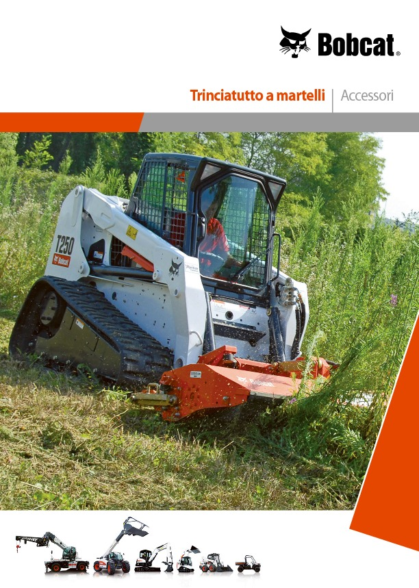 http://www.bobcat.eu/assets/imported/transformations/content/product-details/%7Blanguage%7D_Brochure/2390D423B6634A8B933A8BFC8FE91EBA/Flail-Cutter_IT.pdf