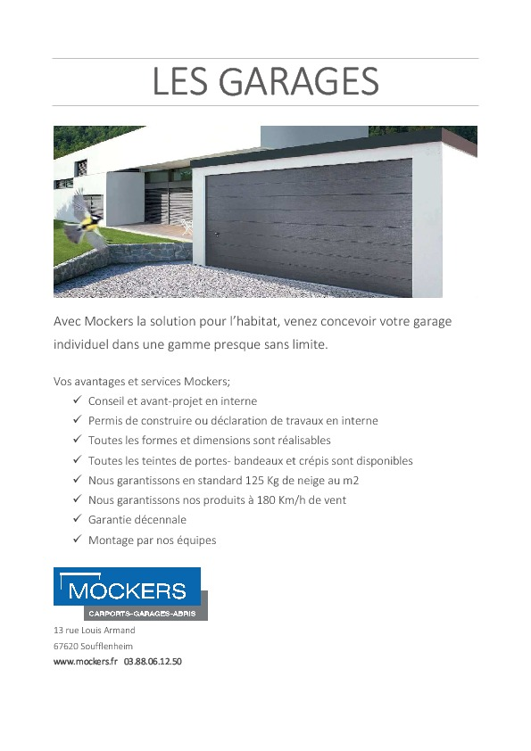 https://www.mockers.fr/pdf/garage.pdf