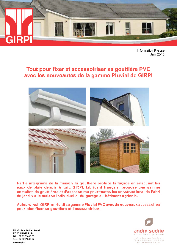 http://www.andresudrie.com/wp-content/uploads/2016/06/Girpi_Nouveautes_Pluvial.pdf