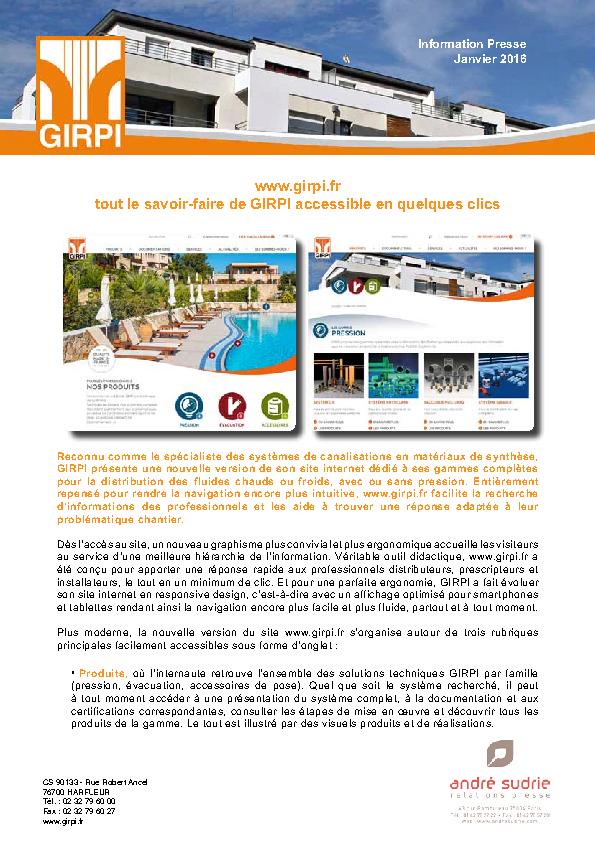 http://www.andresudrie.com/wp-content/uploads/2016/01/Girpi_web_PRO.pdf