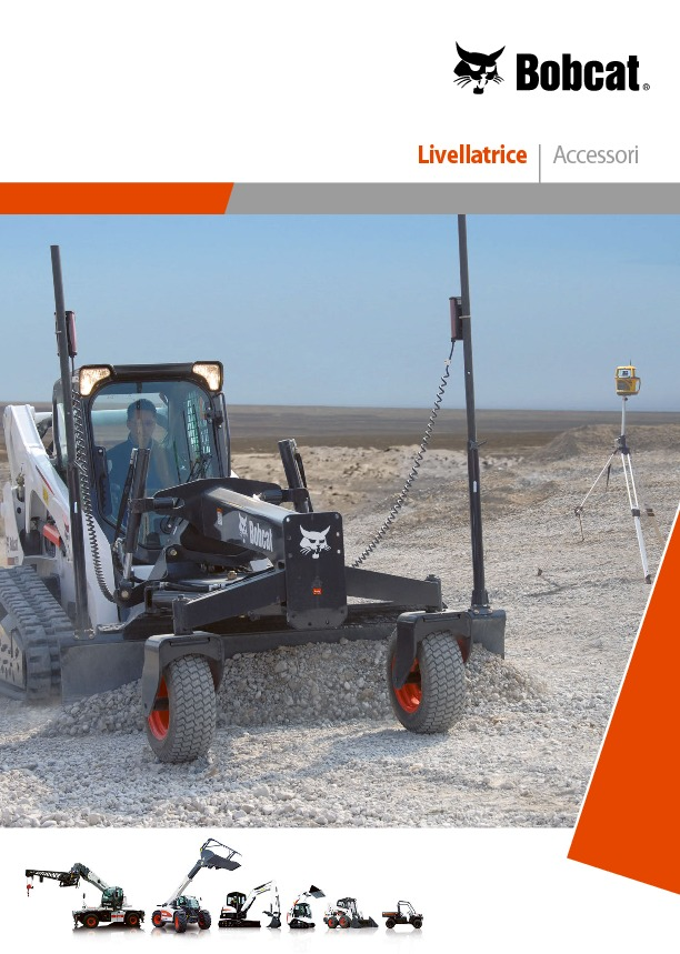 http://www.bobcat.eu/assets/imported/transformations/content/product-details/{language}_Brochure/2F9249874A79480DAE037B2C20C0C8F7/Grader-Leaflet_IT.pdf